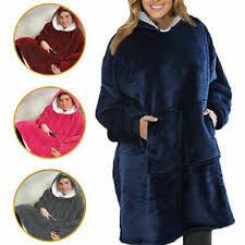 Мужские <b>толстовки</b> Sherpa купить на eBay США с доставкой в ...