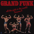 What's Funk [US Release]