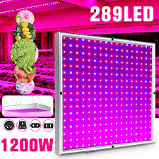 <b>Plant</b> Lights & Kits | Walmart Canada