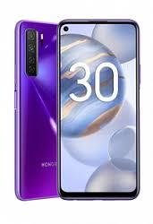 Представляем раздел <b>сотовые телефоны Huawei</b> ...