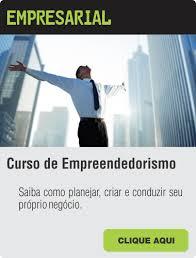 Resultado de imagem para imagens de cursos de empreendedorismo