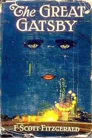 the great gatsby free book review samples and examples