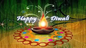 funny status for diwali