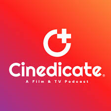 Cinedicate