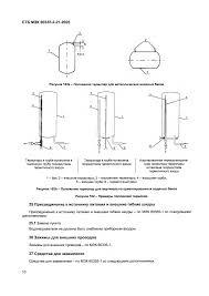 Скачать СТБ МЭК 60335-2-21-2005 Бытовые и аналогичные ...