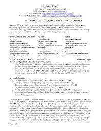 cv sample document controller   resume sample for sales manager in    cv sample document controller how to get document controller jobs cvtips document sample