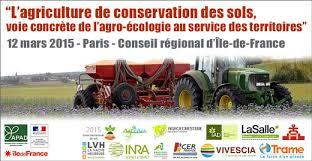 """Résultat de recherche d'images pour """"Biteau agroecologie"""""""