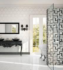 Плитка <b>Dune Stone</b>: купить <b>мозаику</b> Стоун - цена от 3456 рублей ...