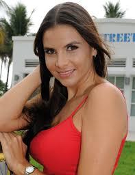 Natalia Ramírez - natalia-ramirez-15_ampliacion