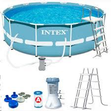 Купить <b>систему очистки Smart Pool</b> Super 140 для больших ...