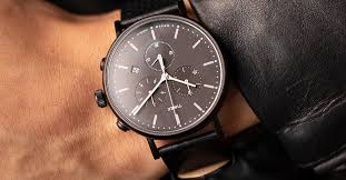 10 Best Timex <b>Watches</b> For <b>Men</b> | The Manual