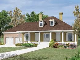 Inspiring Southern Living Craftsman House Plans   Plans    Inspiring Southern Living Craftsman House Plans   Plans Craftsman House Plans Ranch House Plans Arts