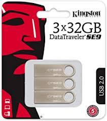 DTIG4/<b>32GB USB</b> 3.1 Gen 1 (<b>USB</b> 3.0) <b>Flash Drive 32 GB</b>, Red/White
