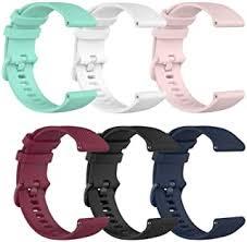 <b>Smart Watch Bands</b> | Amazon.com