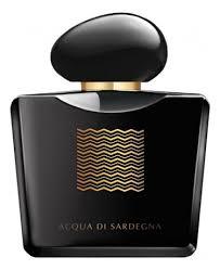 <b>Sandalia</b> Othoca купить селективную парфюмерию для женщин ...