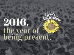 year end review archives 2016 the year of being present