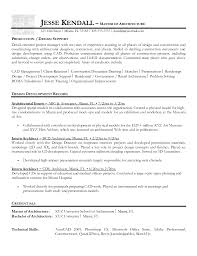 cover letter architecture informatin for letter cover letter architecture cover letters architecture cover letter