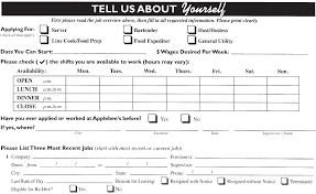 burlington coat factory job application print out best business burlington coat factory job application photo album reikian regard to burlington coat factory job