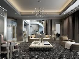 creative living room ideas design: classic stairs design google search villa interior pinterest creative koalas and stairs