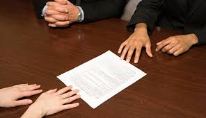 Resume Objectives That Guarantee You Won t Get Hired