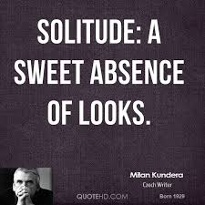 Milan Kundera Quotes | QuoteHD via Relatably.com