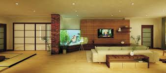 decoration small zen living room design:  images about zen design on pinterest modern patio and natural living rooms