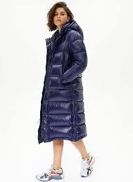 The super <b>puff</b>™ long | Casual fall outfits, Puffer <b>jacket</b> women ...