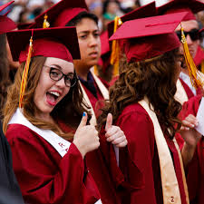 graduating college thought catalog this is the naked truth about being a college grad today graduate college