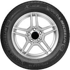 <b>MICHELIN X</b>-<b>ICE XI3</b> Tires   Tireland