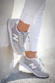 Обувь: лучшие изображения (93) в 2019 г. | Обувь, Женская обувь ...