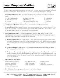 doc bid proposal form bid proposal form in word and pdf doc696900 bid proposal form bid proposal form in word and pdf bid proposal form bid proposal template