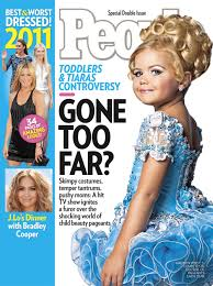 cele bitchy toddlers tiaras takes people cover gone too far peoplemag1