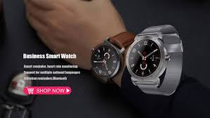 <b>2019 New</b> Sports Man <b>Watches</b> Information Reminder Smart <b>Watch</b> ...