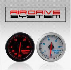 Gauges: Car, Truck, <b>Digital</b>, Racing & More | Auto Meter