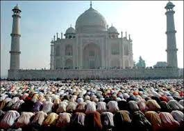 Image result for sholat subuh berjamaah di masjid
