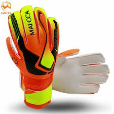 <b>Goalkeeper Gloves Football Boy</b> Soccer Goalkeeper For Kids ...
