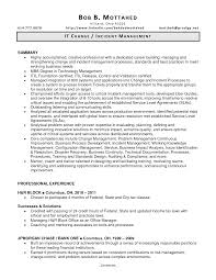 cover letter examples quality assurance manager resume pdf cover letter examples quality assurance manager speculative cover letter examples forumslearnistorg 72972 technical support cover letter