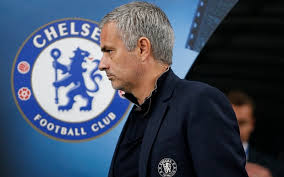 Image result for pics of mourinho