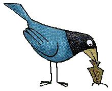 Resultado de imagem para ilustrações do livro a lenda das araucarias