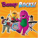 Blue Jay Blues by Barney