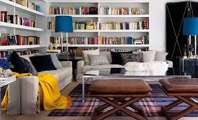 home library ideas adorable home adorable home library