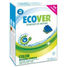 Экологический <b>стиральный порошок</b>-<b>концентрат</b> для цветного ...