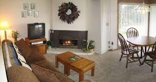 deluxe african style living room interior furniture design ideas with african american home decorating ideas african furniture and decor