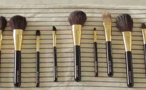 brushes – Glamrs
