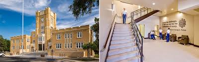 new mexico military institute lusk hall architecture design dekkerperichsabatini bluecross blueshield office building architecture design dekker