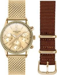 Fashion наручные <b>часы George Kini</b>. Оригиналы. Выгодные цены ...