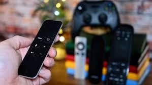 Лучшие альтернативы Siri <b>Remote</b> от <b>Apple</b> TV