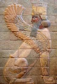 「キュロス2世ユダヤ人解放」の画像検索結果