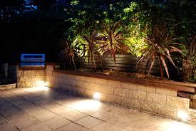 create amazing outside garden lights magruderhouse 1151b photo houston garden center japanese tea garden amazing garden lighting flower