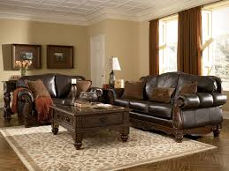 room brown set feng shui formal dining room table decorating ideas image of living pretty desig